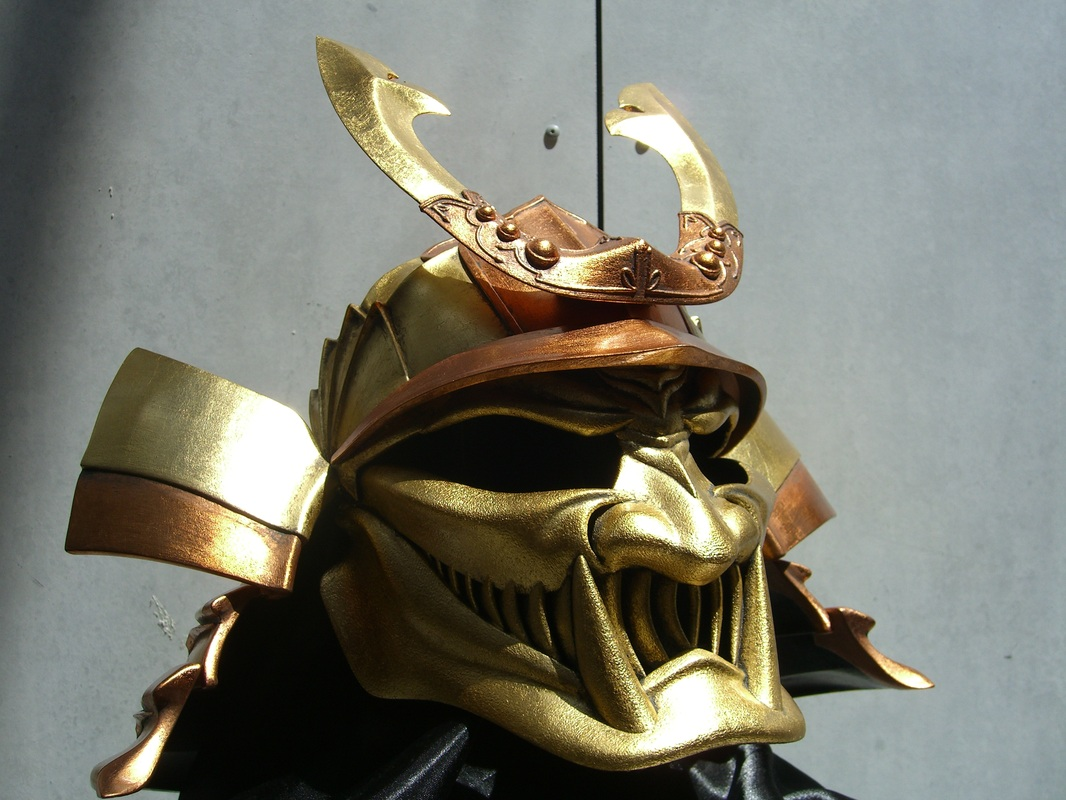 Image Gallery kabuto helmet